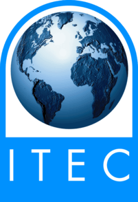 ITEC certification logo